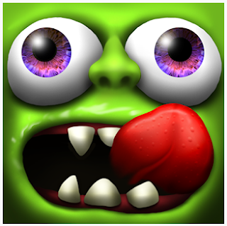 Zombie Tsunami v3.8.0 Mod Apk (Unlimited Money/Coins)