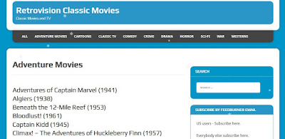 download free movies online