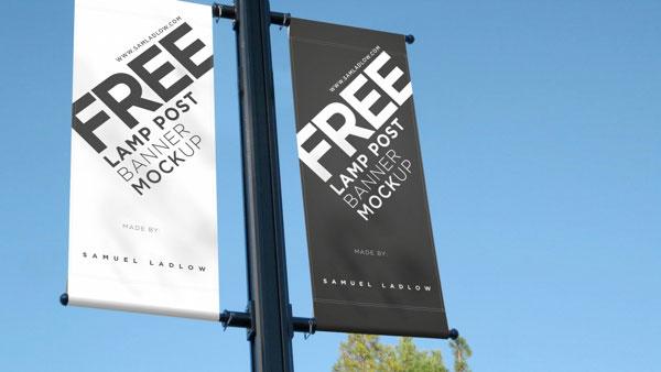 mockup free