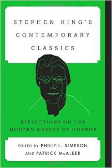 http://www.amazon.com/Stephen-Kings-Contemporary-Classics-Reflections/dp/1442244909/ref=sr_1_1?ie=UTF8&qid=1417731093&sr=8-1&keywords=stephen+king%27s+contemporary+classics