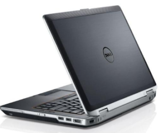 https://namasayaitul.blogspot.com/2018/02/wifi-dell-latitude-e6420-descargar.html