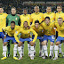 Lateral-direito com passagem pela seleção aprimora forma física e pode reforçar o clube; confira