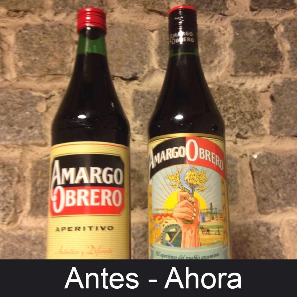 Outras Vozes Anarquista - Google+