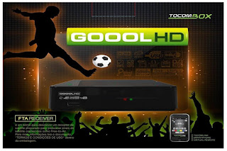 TOCOMSAT NOVA ATUALIZAÇÃO Tocombox-goool-hd-sks-iks-iptv-youtube-wifi-9462-MLC20016389971_122013-F
