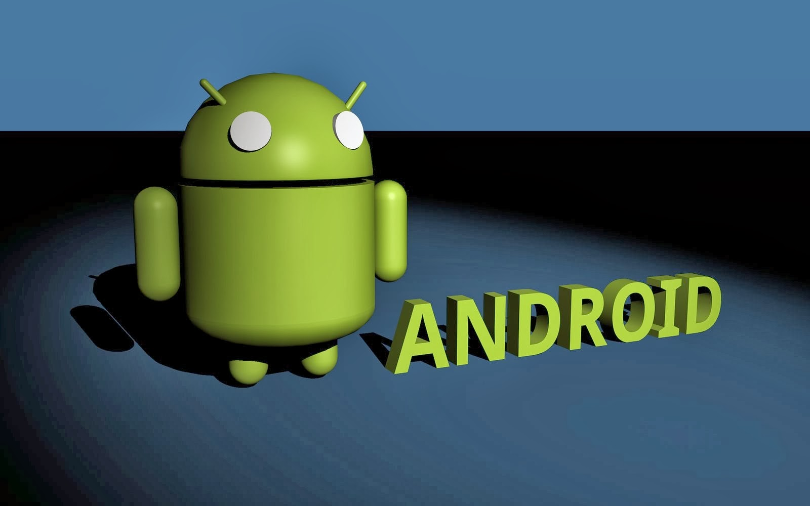 Wallpapers For Android: Open Source For Geeks: Android Operating System Overview