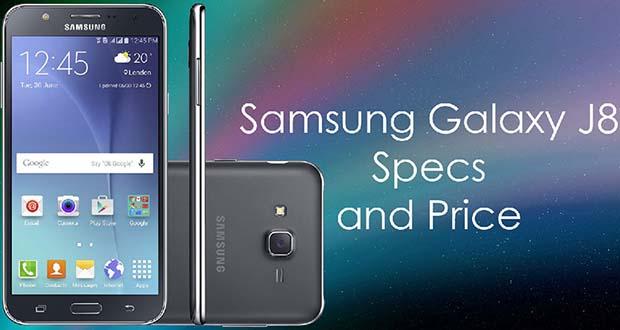 Harga Hp Samsung Galaxy J8 || 2018 || baru atau bekas