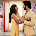 That's how Ragini's Chapter Will End Forever  In Star Plus Show Ishqbaaz