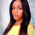 Maheeda recounts near death experience after armed robbers shot her on the face