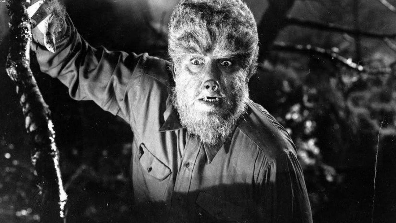 """""""Wolfman"""" com Ryan Gosling está em desenvolvimento pela Universal Studios"""