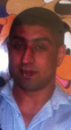 UPDATE: Four men arrested after the death of Imran Khan are charged in court with his murder