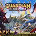 QUIERES ATACAR EN LUGAR DE DEFENDERTE Y VENCER? - ((Guardian Kingdoms)) GRATIS (ULTIMA VERSION FULL PREMIUM PARA ANDROID)