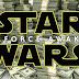 Star Wars: O Despertar da Força ultrapassa os 2 Bilhões