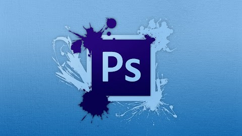 Pengenalan photoshop editor gambar