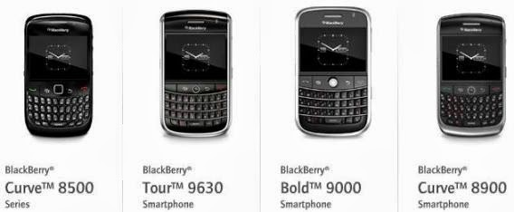 videos blackberry porn the Free curve for