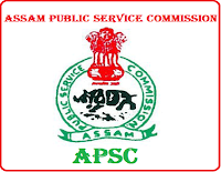 APSC, Assam psc, APSC Jobs,  APSC recruitment 2018, APSC notification, APSC 2018, APSC Jobs, Assam PSC Jobs, APSC admit card, APSC result, APSC syllabus, APSC vacancy, APSC online, APSC exam date, APSC exam 2018, APSC 2018 exam date, APSC 2018 notification, upcoming APSC recruitment, APSC 2019, Assam Public Service Commission Recruitment,