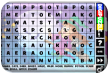 https://www.digipuzzle.net/digipuzzle/halloween/puzzles/wordsearch.htm?language=english&linkback=../../../education/halloween/index.htm