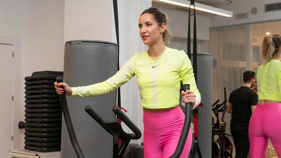 Fitness And Chicness-Trucos Motivacion Ejercicio-2