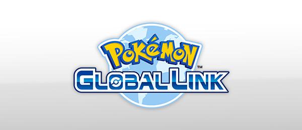 El 12 de septiembre se acaba la temporada de Combates por Puntos de Pokémon para siempre