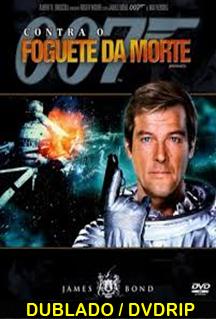 Assistir 007 Contra O Foguete da Morte 11 Dublado 1979