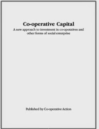 https://www.dropbox.com/s/0ku1jvmnhb3mmkf/Co-operative_Capital.pdf?dl=0