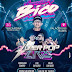 CD AO VIVO SUPER POP LIVE 360 - PALACIO DOS BARES 30-04-2019 DJS ELISON E JUNINHO
