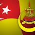 Peta Daerah Negeri Selangor