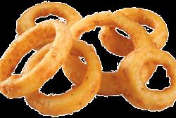 Sūrio žiedai