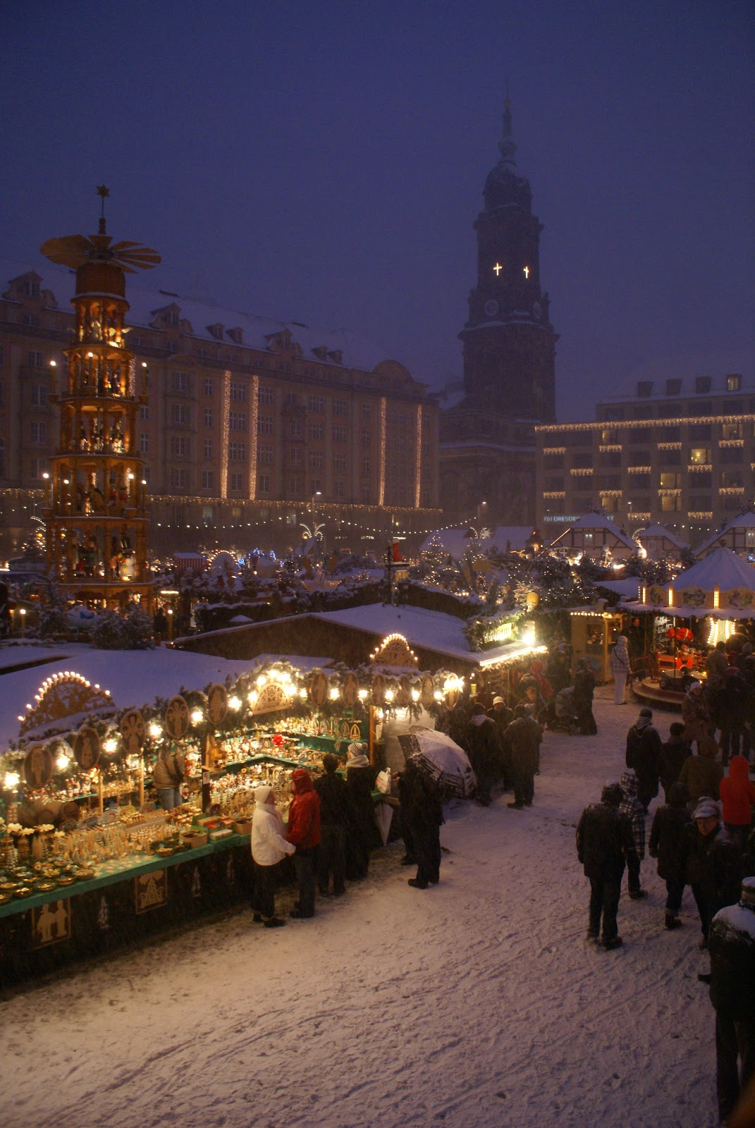 back to berlin and beyond the best christmas market in germany. Black Bedroom Furniture Sets. Home Design Ideas