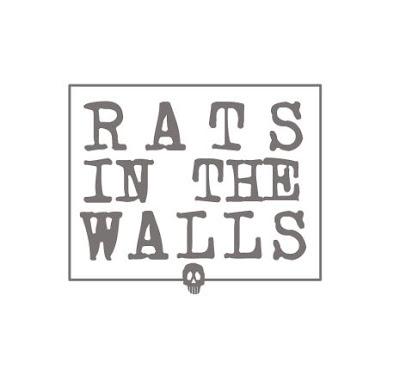 Resultado de imagen de rats in the walls kobayashi