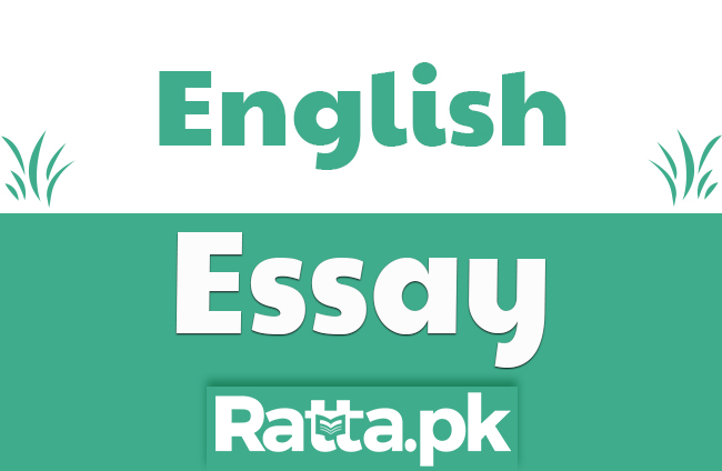 Why I Love Pakistan English Essay for Matric, 12th, BA Classes