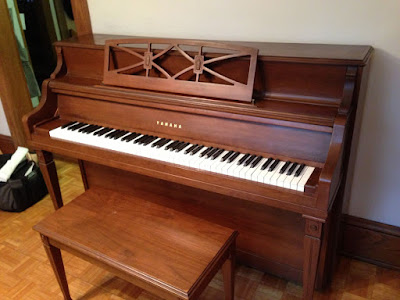 dan piano