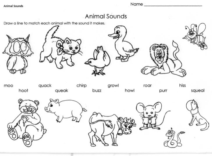 Learning English is Good..: Sample of worksheet