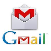 Cara Cepat Membuat Email Gratis di Gmail Terbaru