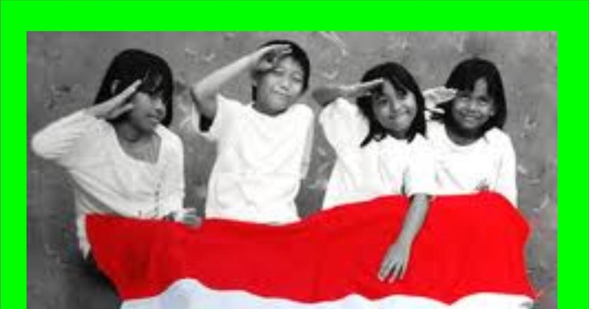 Image Result For Lagu Anak Paud Terbaru Youtube