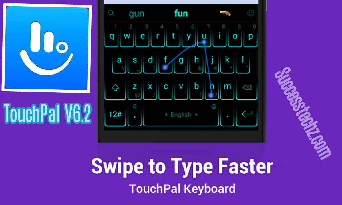 Download Touchpal Emoji Keyboard Apk For Android