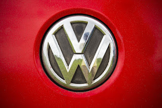 VW to compensate US dealers over emissions mess