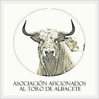 Anagrama de la Asociación.