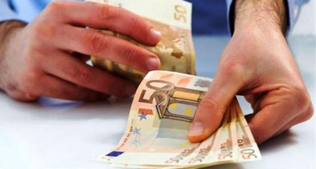 Βαριά πρόστιμα σε επιχειρήσεις στην Αργολίδα από το τμημα εμπορίου της Περιφέρειας Πελοποννήσου