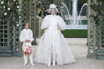 Spose & Stile fashion bridal blog per spose chic