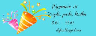 https://itsjfun.blogspot.com/2016/10/wyzwanie-31-kropki-paski-kratka.html