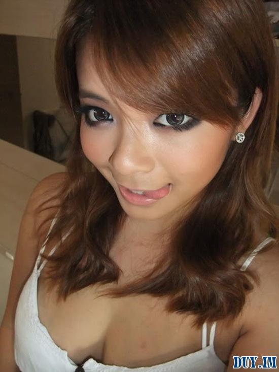 Vicky pigtails teddy vibrator