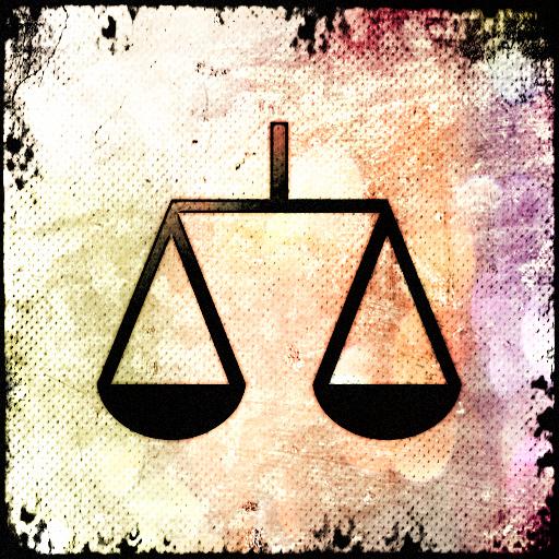 essayonderwerpen over de rechtstaat