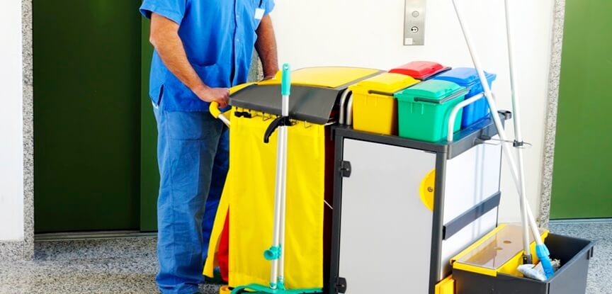a4a9da13d2e4c Fonte  https   www.epi-tuiuti .com.br blog nr-24-e-importancia-de-garantir-condicoes-sanitarias-e-de-conforto-nos-locais-de- trabalho