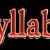 KERALA PSC LDC EXAM SYLLABUS 2017