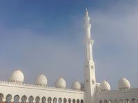 Keutamaan Bulan Ramadhan Bagi Umat Islam