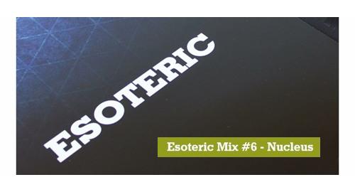 6 Esoteric