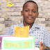 Check out:2Baba's second son's 9th birthday celebration (photos)