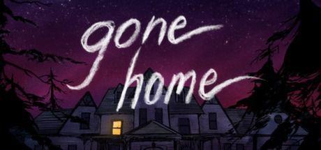 Gone Home Full Crack Việt Hóa
