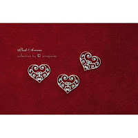 http://scrapandcraft.co.uk/wedding-love/28-scrapiniec-park-avenue-hearts-02-small.html
