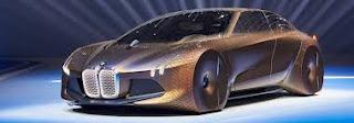 Carro do Futuro o Segredo dos Automóvel